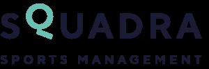Squadra Sports Management
